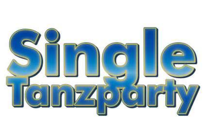 kostenlos flirten kostenlos regional mit Singles - Seite: