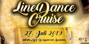 LineDanceCruise 2019